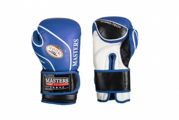 Rękawice bokserskie Hydro tech