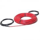 Kabel grzejny DEVIbasic 20S (DSIG-20) 230V /  800W / 39mb
