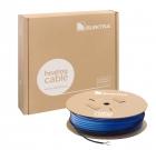 Kabel grzejny ELEKTRA VCD25 / 2480W / 98m