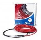 Kabel grzejny DEVIflex 18T /  535W /  29mb