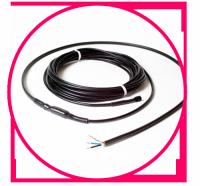 Kable DEVIsafe 20T / 230V