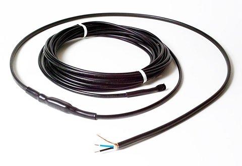 Kabel grzejny DEVIsnow 30T (DTCE-30) 230V /  300W / 10mb