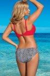 Lorin L2082/6 kostium kąpielowy