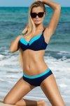 Ewlon Katrin kostium kąpielowy