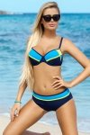 Ewlon Benita kostium kąpielowy