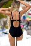 Lorin L4161/8 kostium kąpielowy