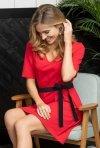 Gatta 46776 Alessia sukienka