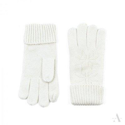 Art of Polo Ufa Ecru rękawiczki