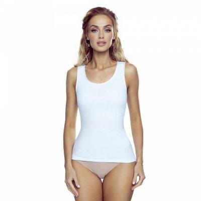 Eldar Tania Biała koszulka