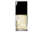 Chanel Cristalle (W) woda perfumowana 50ml