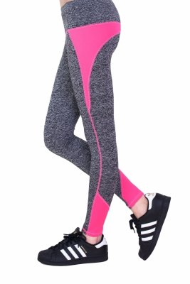Art Of Polo 17175 Jogging Queen legginsy