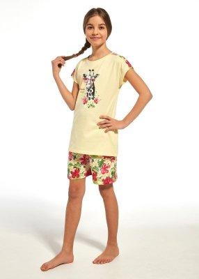 Cornette Young Girl 246/65 Aloha piżama dziewczęca