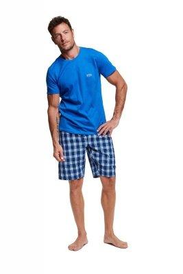 Henderson 37758 Vine piżama męska