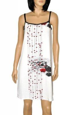 De Lafense 428 Alejandra III koszula nocna