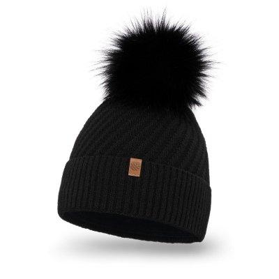Pamami 19538 damska czapka