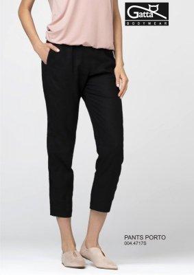 Gatta 44717 Pants Porto spodnie damskie