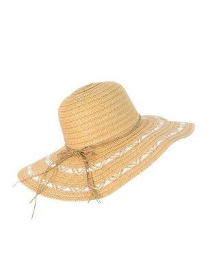 Art 19177 Letnia Bryza kapelusz