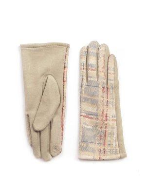 Art Of Polo 20316 Clamart rękawiczki damskie