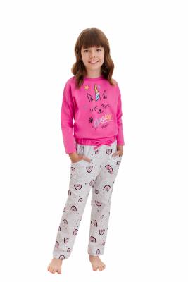 Taro Nadia 1179 92-116 Z'20 piżama dziewczęca