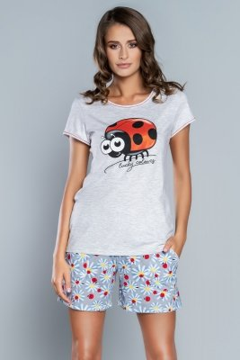 Italian Fashion Miła piżama damska