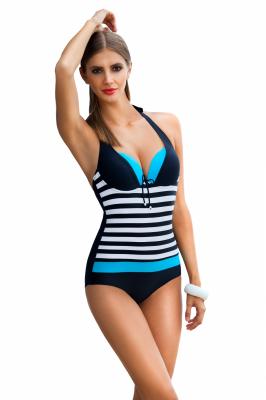 Ewlon Pamela (1) strój kąpielowy