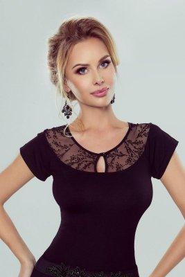 Eldar Miranda Plus plus bluzka damska