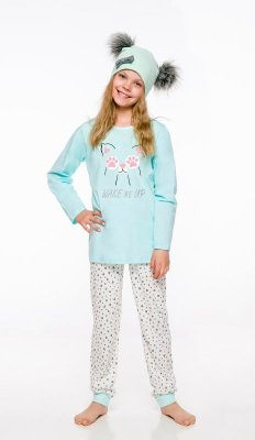 Taro Elza 1165 '20 piżama dziewczęca