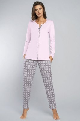 Italian Fashion Gizela piżama damska
