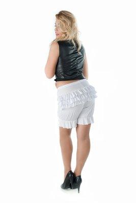 Andalea SW/121 Pantalony