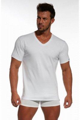Cornette Authentic 201 New koszulka męska