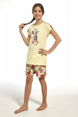 Cornette 245/65 Kids Aloha piżama dziewczęca