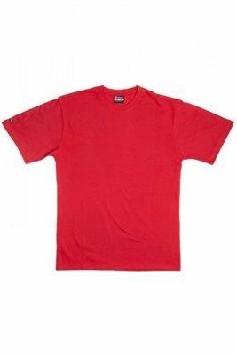 Henderson 19407 T Line koszulka męska