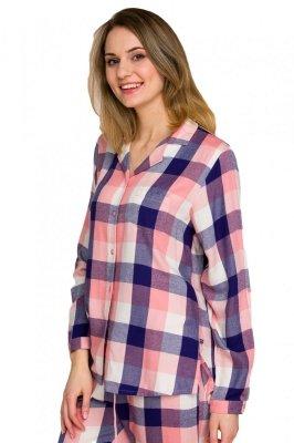 Key LNS 405 B20 1 piżama damska