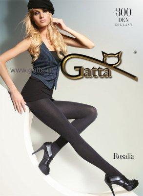 Gatta Rosalia 300 Rajstopy