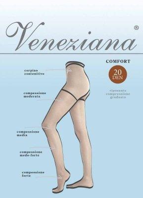 Veneziana Comfort 20 rajstopy