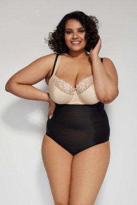 Mitex Softly body korygujące