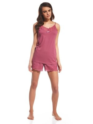 Cornette Adele 060/122 piżama damska