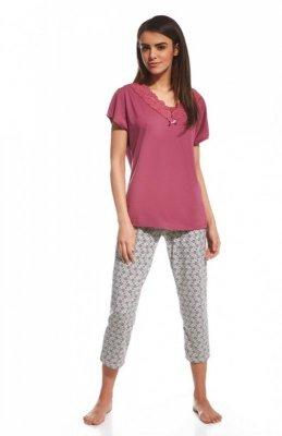 Cornette Diane 059/121 piżama damska