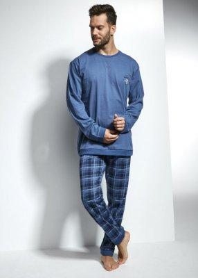 Cornette Varsity 115/120 piżama męska