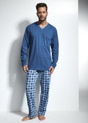 Cornette William 122/117 piżama męska