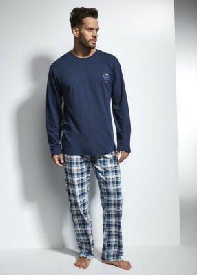Cornette Great 124/109 piżama męska