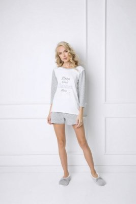 Aruelle Dreamy Short piżama damska