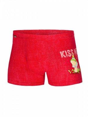 Cornette Kiss Me 010/55 bokserki