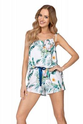 Babella Serena piżama damska