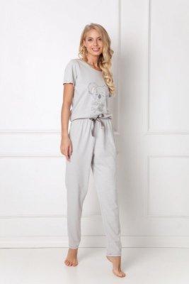 Aruelle Koally Long piżama damska