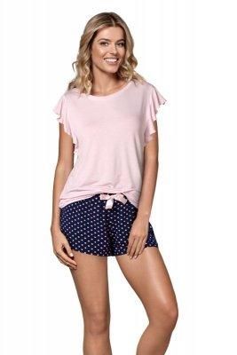 Nipplex Domenica II piżama damska