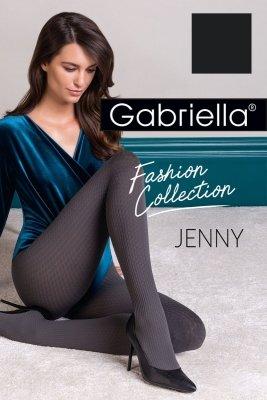 Gabriella Jenny code 442 rajstopy