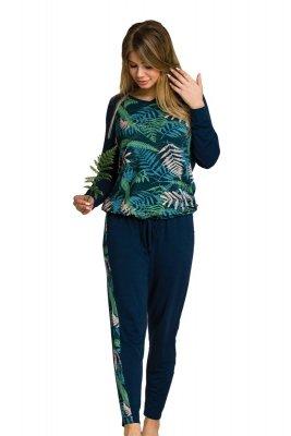 Key LHS 901 B20 piżama damska