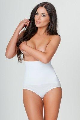 Linea Fashion 601 white Figi korygujące