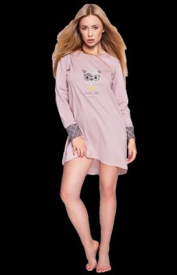 Sensis Perro damska koszula nocna